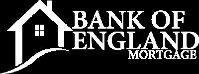 BOE Mortgage